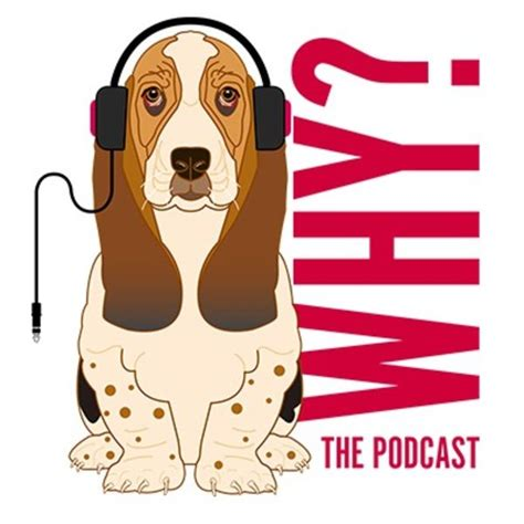 whypodcast